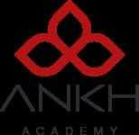 Ankh Academy - Scuola di Estetica a Lanciano e Pescara